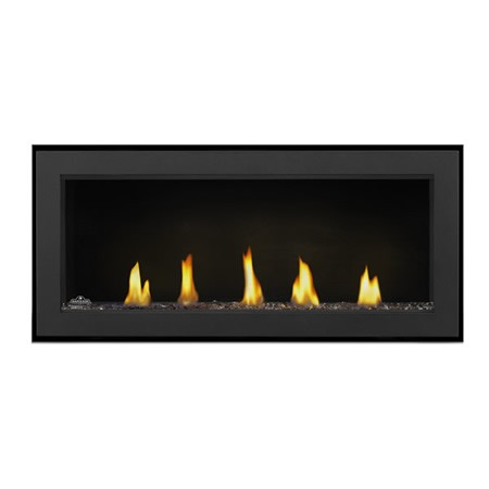Napoleon L38 Acies 38 Direct Vent Gas Fireplace