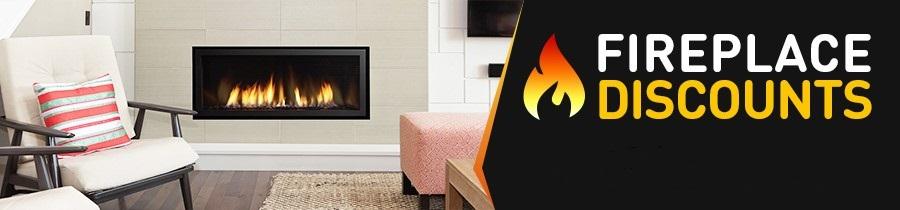 Cool Napoleon High Definition 35 Direct Vent Gas Fireplace Download Free Architecture Designs Embacsunscenecom