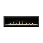 Napoleon LV62N Vector 62 Direct Vent Gas Fireplace